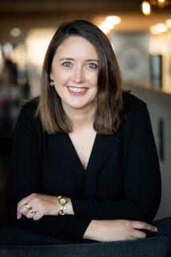 Karen Kirton