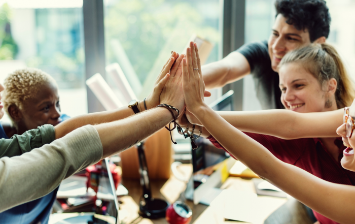 Meetings that Matter: 5 Tips for High-Performing Teams